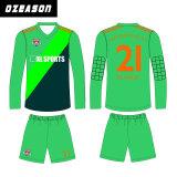 Custom Football Shirts Soccer Shirt Cheap Uniform