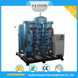 10m3 Best Price High Purity 93%~99% Medical Psa Oxygen Plant Industrial Oxygen Plant (CE ISO)