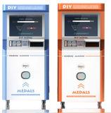 Wholesale Vending Machine for Commemorative Coins, Medals, Pens