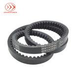 Industrial Power Transmission V Belt Multi-Wedge V Belt Rubber Ribbed Belt