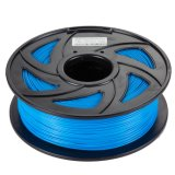 PLA Filament 1kg 1 Roll 1.75mm 3D Printing Filament for Fdm 3D Printer/Pen