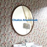 Aluminium Aluminum Mirror Frame Profile China