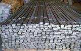 Hot Rolled Flat Steel Ss400 Carbon Mild Spring Steel Flat Bar