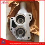 Cummins Parts Genuine USA Cover 4959212/3681787 for Qsx15 Engine