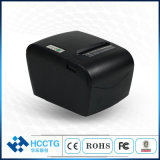 High-Speed 80mm 3′′ Thermal POS Bill Receipt Printer with Auto-Cutter (POS88VI)