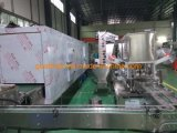 Perfect Quality Liquid Bottling Capping Filling Packing Machine