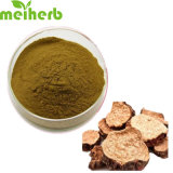 High Quality Cistanche Tubulosa Extract/Cistanche Deserticola Extract
