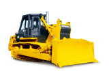 Shantui SD32 Bulldozer Best Dozer Earth Moving Equipment
