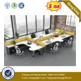 Big Size Solid Wood Cheap Modern Office Workstation