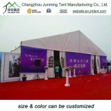 Customized Aluminum Tent Anti-Wind Event Party Tent Renting