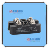 Single -Phase Control Bridge Mtf