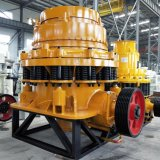 Stone/Rock/Limestone/Aggregate/Mineral Spring Hydraulic Cone Crusher Crushing Machine of Mining Machine