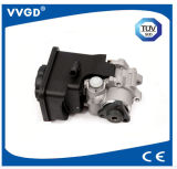 Auto Power Steering Pump Use for BMW 32416756575/32411095748