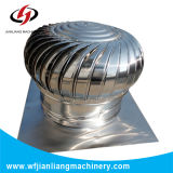 New Model-Ventilation Exhaust Fan for Greenhouse with Good Price