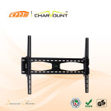 Tilting LCD TV Mount Fit for 37-80 Inch Screen (CT-PLB-101VL)