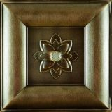 New Design 3D Wall Panel for Wall & Ceiling Decoration-T001