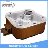 Wholesale with Us Balboa System Outdoor Whirlpool SPA Product Free Sex USA Hot Tub