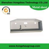Sheet Metal Fabrication Auto Part Import From China