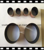 Bimetal Auto Cast Sliding Bearing for Motorcycle Parts