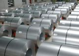China Production/Hot Dipped Galvalume Steel Coils