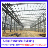 Steel Structure Building, Steel Structure Workshop, Steel Frame