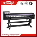 Mimaki Cjv150-160 Wide Format Inkjet Printer with Cutter for Textile Printing