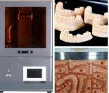 hot-selling agent price 3DTALK DS200 3D impresora 3D printer