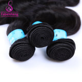 Cheap Wholesale Virgin Wet and Wavy Indian Remy Hair