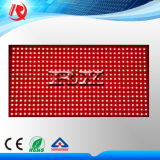 Semi-Outdoor New Favorite Very Economy P10 LED Module