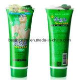 Yilibalo Green Tea Body Slimming Gel Fat Burning Cream