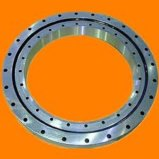 External Gear Outer Gear Turntable Bearing Slewing Ring Bearing Rks. 061.25.1204