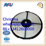 17801-87717 High Quality Air Filter for Toyota