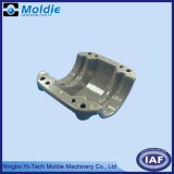 Zinc and Aluminium Die Casting Parts Supplier