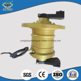 Yzul Series 3 Phase Vertical Electric Vibrating Motor (YZUL 30-4)
