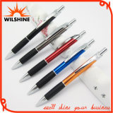 New Fantastic Metal Ball Pen for Promotion Gift (BP0188)