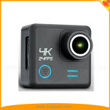 2.0inch 4K Waterproof Action Camera