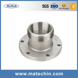 High Precision Stainless Steel Investment Casting for Car Parts
