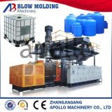 Hot Sale Good Price Fuel Tanks Automatic Blow Molding Machine
