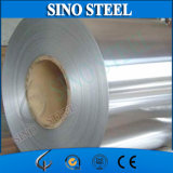 Hot Selling ACP and Roofing Aluminum Coil for Wholesales
