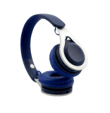 Wireless Noise Cancelling Headphone with Microphone