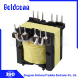 EPC13-01 Flyback Transformer, RoHS Transformer, Pulse Transformer, Adapter Transformer