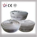 PVC Fire Hose Pipe Equipment Price