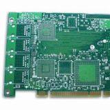 Muti Printed Rigid Flex Circuit Board Cheap Charger PCB
