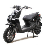 Super Best Electric Motorcycle Price
