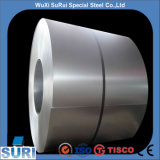 Grade AISI 430 No. 1 Hot Rolled and Cold Rolled Stainless Steel Coil Price Per Kg Polishing