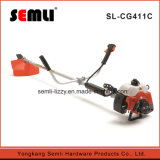 High Quality Wwith Resonable Price 2-Stroke Brush Cutter