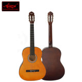 Cheap Price 851 Model Classical Guitar for Sale