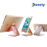 Aluminum Charge Data Sync Desktop Stand Charging Cradle Dock Station