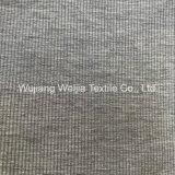 Nylon Polyester Taffeta Fabric for Jackets Garments