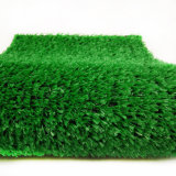 Artificial Backdrop Turf with Carpet Cost Prices